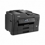 DRUKARKA BROTHER MFC-J3930DW ADF FAX WIFI A3
