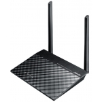 Router ASUS RT-N12+ Router DSL 2 Anteny