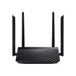 Router ASUS RT-AC51 Dual Band AC750 4-Anteny