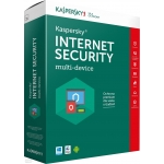 Kaspersky Internet Security MD 2U-1Y kontynuacja ESD