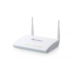AirLive AC-1200R 1200Mbps AP Router WiFi 802AC