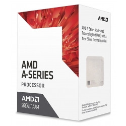 Procesor AMD ATHLON X4 950 4x3.5GHz 2MB AM4 BOX
