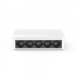Tenda S105 5-Port FastEthernet Switch