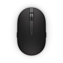 Dell Wireless Mouse - WM326