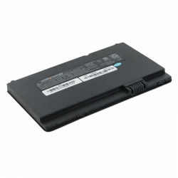 Whitenergy bateria HP Compaq Mini 700 11.1V Li-Ion 2200mAh