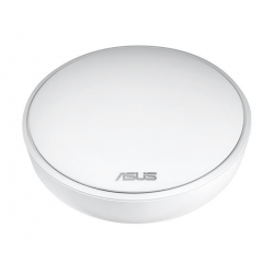 Asus MAP-AC2200 (LYRA) Complete Home Wi-Fi Mesh System Wireless-AC2200 Tri-band