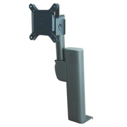 Uchwyt Kensington Short Monitor Arm