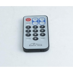 DVB-T STICK LT - DVB-T tuner dongle