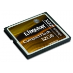 Karty Compact Flash